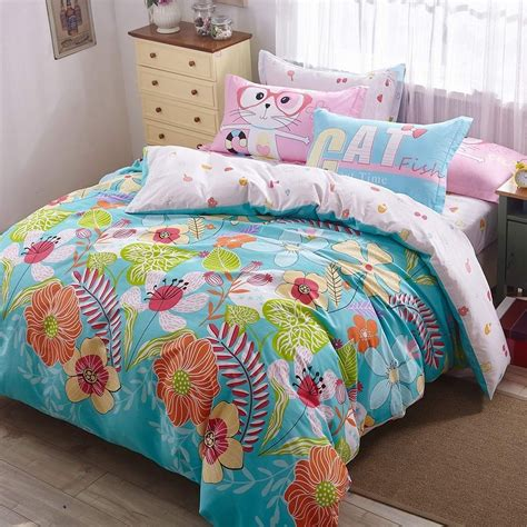 Popular Bedding Sets  Vikingwaterford Page 27 Colorful