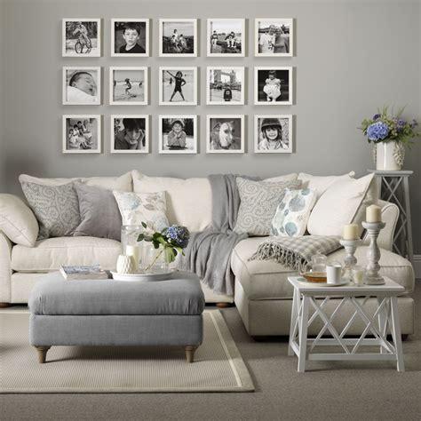 gray living room ideas grey living room ideas wowruler