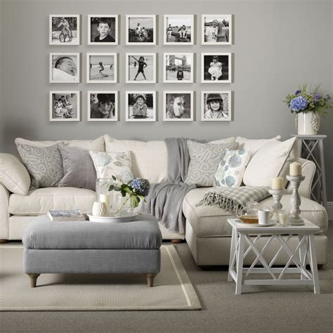 Grey Living Room Ideas  Ideas For Grey Living Room Grey