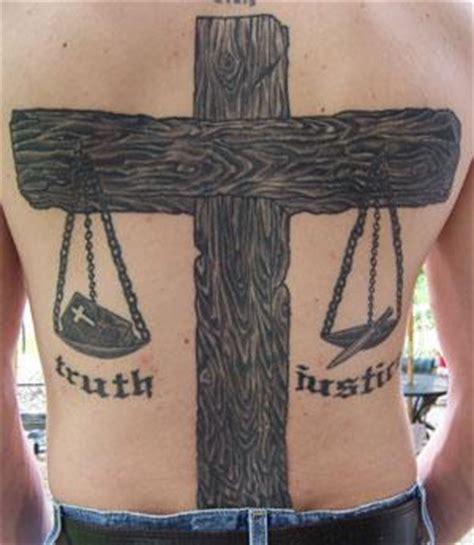 Henna Tattoo Design Infinity justice tattoo images designs 300 x 345 · jpeg
