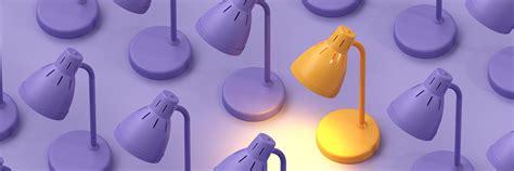 Лампа для сушки ногтей УФ или лед. Какая лучше сколько стоит УФ или лед вредна ли аллергия как работает профессиональная как выбрать. Отзывы