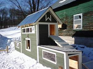 dog house With dog house price