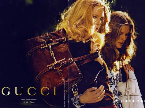 wall mount gucci images gucci hd wallpaper and background photos