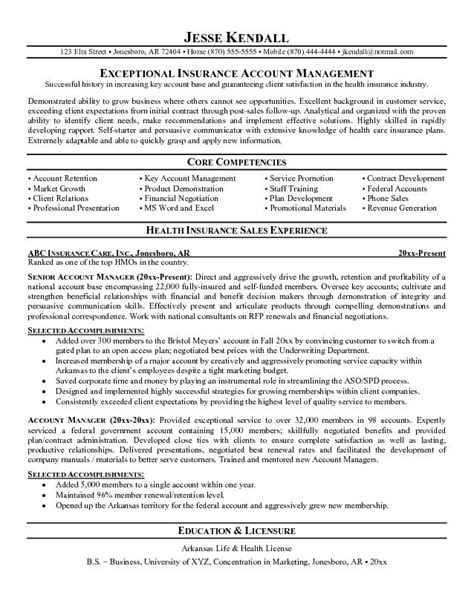 sle resume benefits specialist