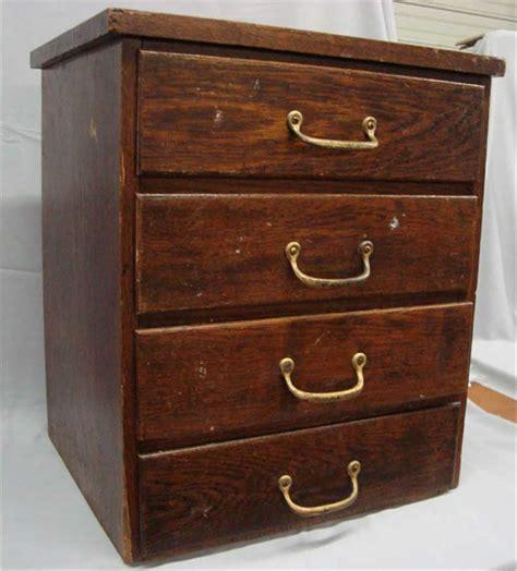 vintage cabinets for antique file cabinet for vintage home office 6783