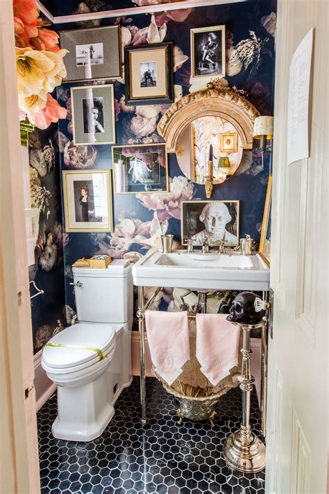Inside Southern Style Now Showhouse by Inside Traditional Home S Southern Style House Open Now