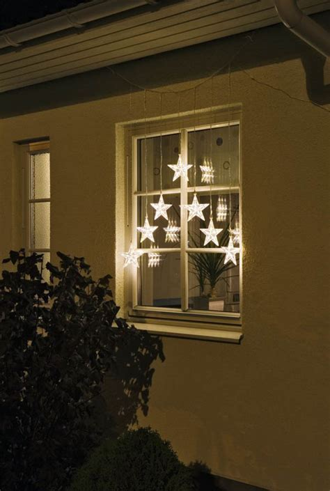 christmas light window decorations ideas christmas decorating