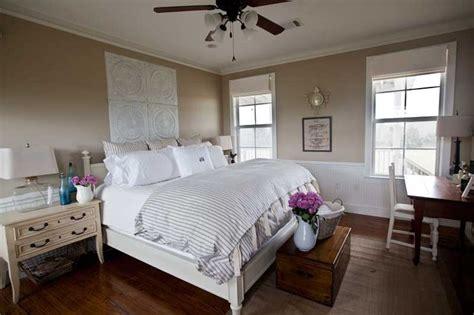 1000+ Ideas About Farmhouse Ceiling Tile On Pinterest