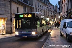Iveco Besancon : besan on bus 5 ~ Gottalentnigeria.com Avis de Voitures