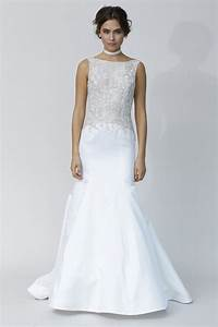 Wedding dresses orlando fl cheap wedding dresses in jax for Orlando wedding dress outlet