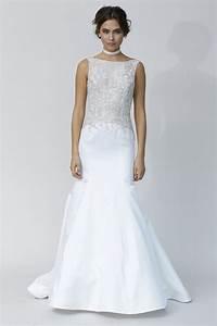 wedding dresses orlando fl cheap wedding dresses in jax With orlando wedding dress outlet