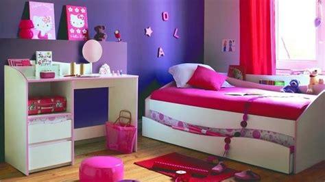 d馗o chambre d enfants chambre d enfant ikea maisons du monde pictures