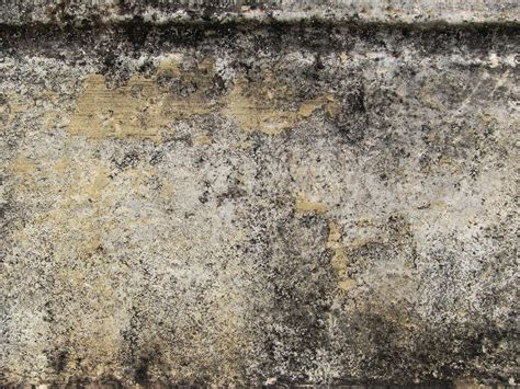 High Resolution Grunge Texture Pack Graphicsfuel