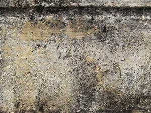 High resolution grunge texture pack - GraphicsFuel