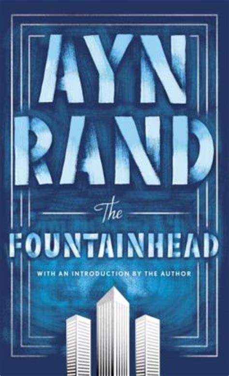 the fountainhead by ayn rand nook book ebook paperback hardcover audiobook barnes noble