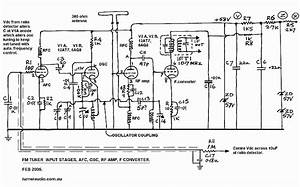 zn414 radio circuit diagrams wiring diagram and fuse box With zn414 portable am receiver circuit
