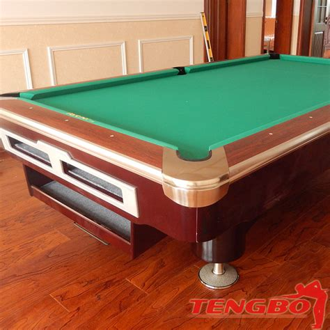 best place to buy a pool table 2015 brand new 6th generation billiards pool table price