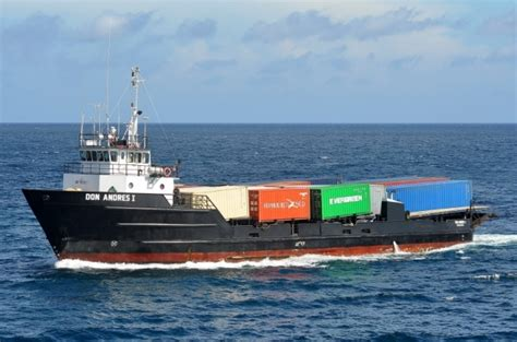 Shipping Boat Picture by Cargo Ship Profile Www Imgkid The Image Kid Has It