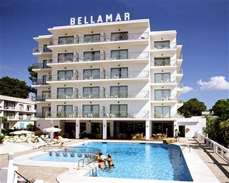 san antonio hotels sant antoni accommodations lodging in san antonio
