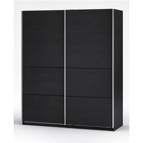 armoire chambre portes coulissantes les concepteurs artistiques armoire de chambre design