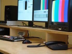 Pc Monitor Auf Rechnung : die professionelle kalibrierung von monitor und tv ~ Haus.voiturepedia.club Haus und Dekorationen