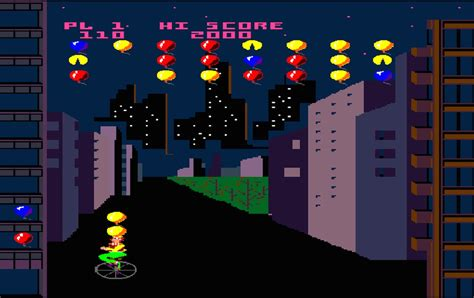 900 Arcade Games Both Classic And Obscure Now Playable