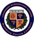 lockhart elementary school homepage