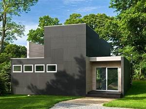 Small Modern House Plans Designs Very Modern House Plans ...
