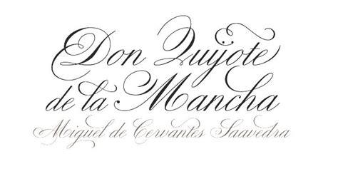 Antaviana Typeface