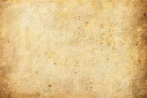 history.hanover.edu - /texts/1811/Map/