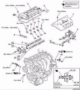 Manual De Taller Chevrolet Montana