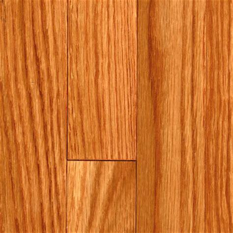 mohawk meade 2 25 oak golden hardwood flooring 4 48