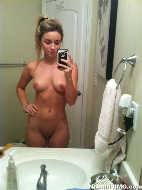 Fuck Me She Is Hot Porn Photo Eporner