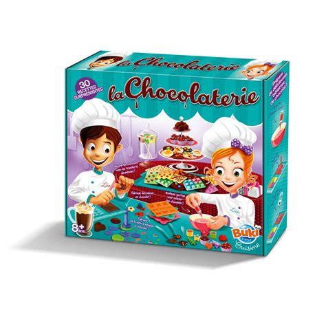 jeux de cuisine pour fille 7 ans