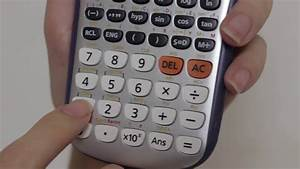 Add Math - Probability Distribution