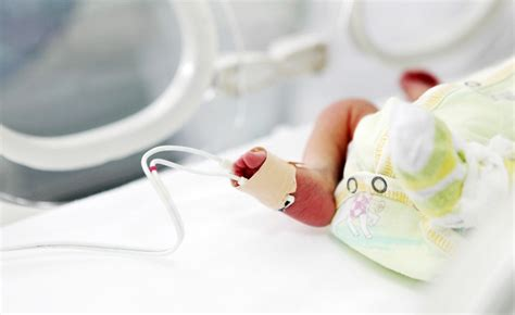 NICU with a Personal Approach - Women Fitness