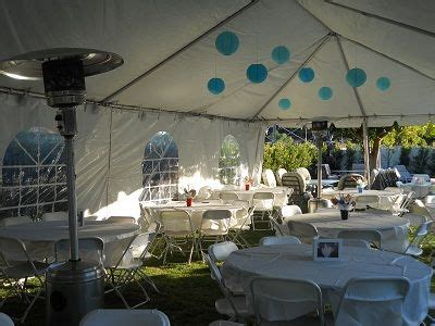 wedding tent table layont    tent