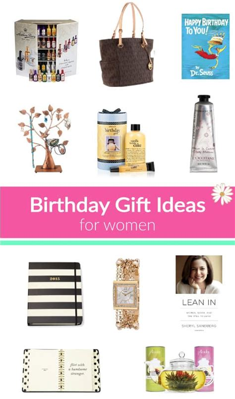 Ee   Ee   Birthday  Ee  Gift Ee    Ee  Ideas Ee   For Women Vivids  Ee  Gift Ee    Ee  Ideas Ee