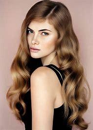 Voluminous Hairstyles for Medium Hair