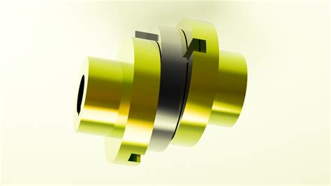 china oldham coupling suppliers manufacturers factory buy wholesale oldham coupling