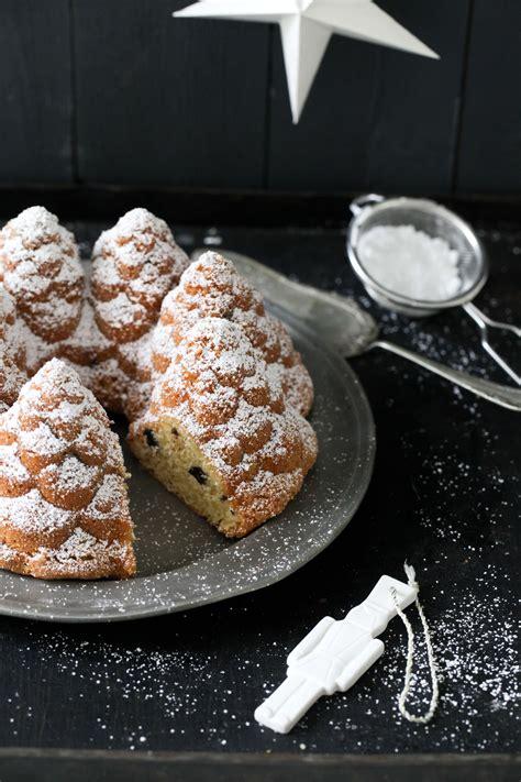 Tipps Kuchen Aus Backform  Appetitlich Fotoblog Für Sie