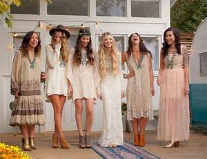 48 best Bohemian Theme Wedding Guest Outfit Ideas images on Pinterest | Guy fashion Man style ...