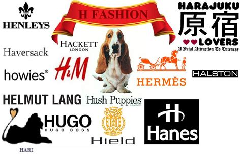 High Quality Brands by Hanging Out With The High Quality Fashion Of H Uk