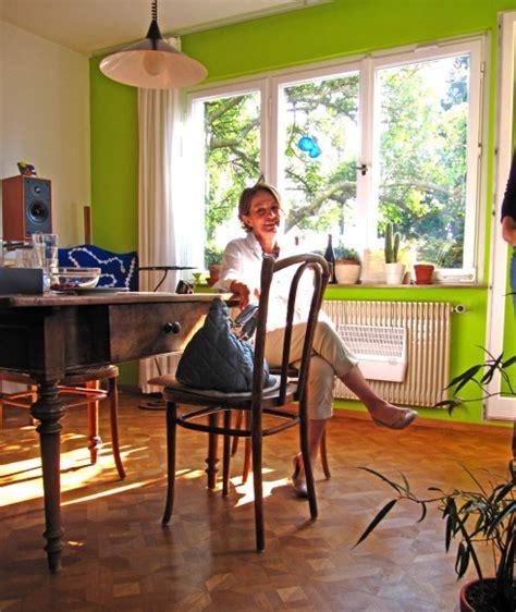 wohnraumgestaltung mit farben wohnraumgestaltung mit farbe