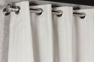 Rideau Avec Ruflette : comment choisir des rideaux notre guide rapide ~ Premium-room.com Idées de Décoration