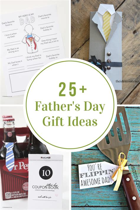 Father's Day Gift Ideas  The Idea Room. Sample Maternity Leave Letter To Employer Template. Sports Flyers Templates. Raffle Ticket Templates. Word Template To Do List. Write Your Own Will For Free Template. On Screen Ruler Cm. Microsoft Excel Financial Templates. Resume Sample For High School Students With Work Template