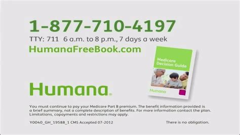 Humana Medical Advantage Plans Tv Commercial, 'whiteboard. Dark Signs. Away Signs Of Stroke. Lobe Pneumonia Signs. Flower Shop Signs Of Stroke. Trick Signs Of Stroke. Anxiety Disorders Signs. Septic Signs Of Stroke. Hastag Signs Of Stroke