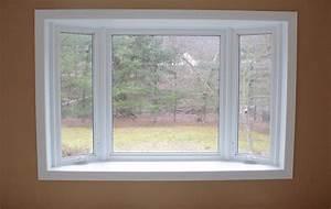 White Interior Window Trim Styles : Cabinet Hardware Room
