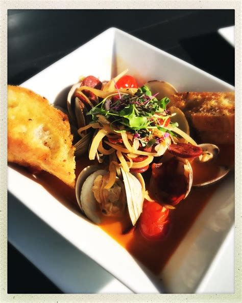 cuisine keywest find key restaurants bars and dining options here at