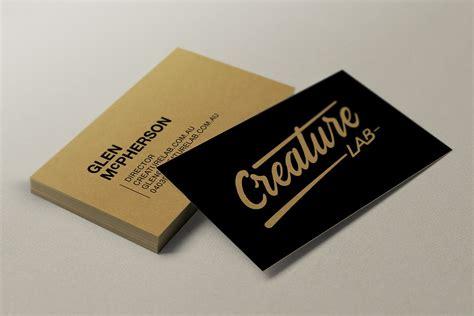 cards for business business cards business cards mockup free new
